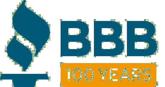 bbb-logo-hd-5232
